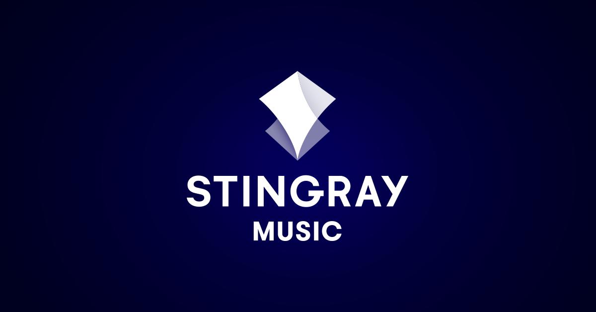 Stingray-Music-MetaImage-en