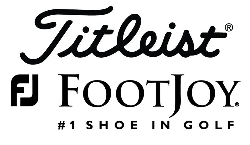 large_Titleist_Footjoy_new