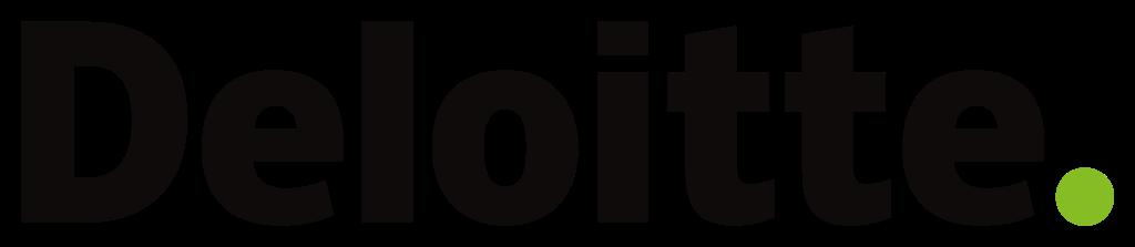1024px-Deloitte